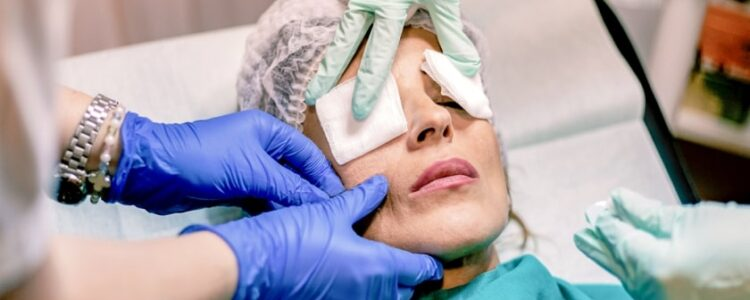 India as a Cosmetic Surgery Destination